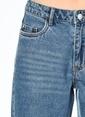 Only Jean Pantolon | Chuck - Straight Mavi